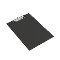 Rapesco Standard Clipboard Fs Black