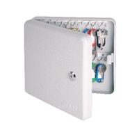 Helix Key Cabinet - 30 Keys WR0030