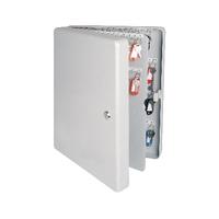 Helix Key Cabinet - 150 Keys WR0150