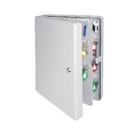 Helix Key Cabinet - 200 Keys 522210