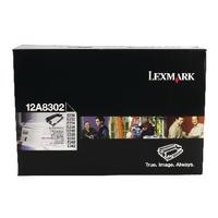 Lexmark E232/30/ Photoconductor 12A8302