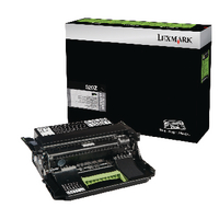 Lexmark 520Z Imaging Unit Black 52D0Z00