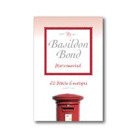 Basildon Env Small Wht Pk20