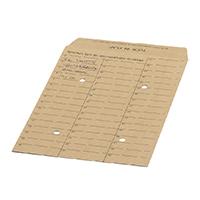 N/Gdn Manilla C4 Internal Envelope Pk250