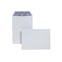 Plus Fabric S/Seal C5 Envelope 110g P250