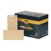 N/Gdn HWT DL Envelopes Pk500 E26503