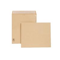 N/Gdn Man 330x279mm P/Seal Envelope P125