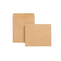 N/Gdn Man 330x279mm S/Seal Envelope P250