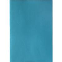 Cambridge Ruled Perf Notebook A4 Pk10