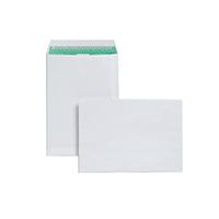 Basildon Bond C4 Envelopes P/Seal Pk50