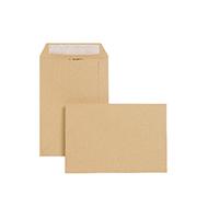 N/Gdn Man 240x165mm P/Seal Envelope P250