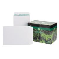 Basildon Bond C4 Envelopes P/Seal Pk250