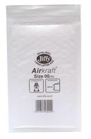 Jiffy Size 00 Airkraft Wht P10 MMUL04600