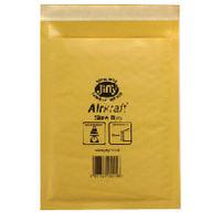 Jiffy Size 0 Airkraft Bag P10 MMUL04602