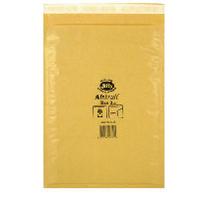 Jiffy Size 3 Airkraft Bag P10 MMUL04604