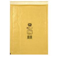 Jiffy Size 5 Airkraft Bag Pk10 MMUL04605