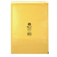 Jiffy Size 7 Airkraft Bag Pk10 MMUL04606