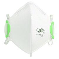 JSP Fld Flat Disp Vertical Mask FFP1 211