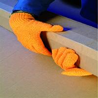 Goods Handling Gloves