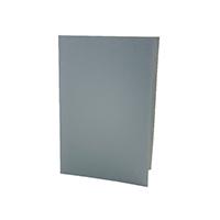 Guildhall M/W Green Sq. Cut Folder Pk100