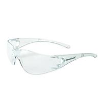 Jackson Clear Safety Glasses V10 Element