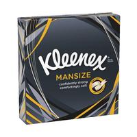 Kleenex Extra Large Compact Twin 2 x 44