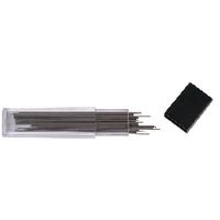 Q-Connect Pencil Leads 0.7mm Pk144