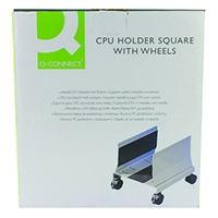 Q-Connect CPU Holder