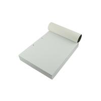 Q-Connect Refill A4 Pad Feint 80Lf Pk10