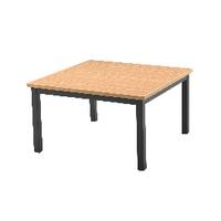FF Jemini Reception Table Beech