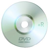 Q-Connect DVD+R Slimline Jewel Cse 4.7GB