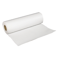 Q-Connect 210mmx30mx25mm Fax Roll Pk6