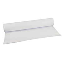 Q-Connect 80gsm Plotter Paper Pk4 Rolls