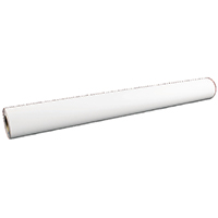 Q-Connect 90gsm Plotter Paper Pk4 Rolls