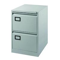 Economy Filing Cabinets