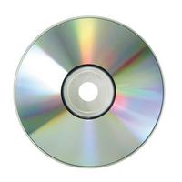 Q-Connect CD-R Jewel Cs 80min 52x 700MB