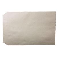 Q-Connect Man C4 Slf-Seal Envelope Pk250