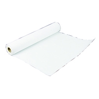 Q-Connect 210mmx15mx12mm Fax Roll Pk6