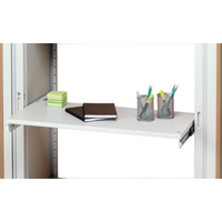 FF Arista Sliding Shelf