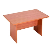 FF Jemintro Rect CoFFee Table Beech