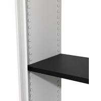 FR Talos Additonal Black Shelf fitment