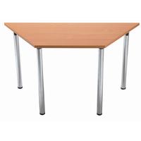 FF Jemini Trap Meeting Room Table F