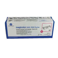 Konica/Min Magicolor Mag Tnr 1710589-002