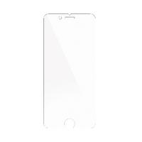 Reviva iPhone 6 7 Plus Gl Scrn Protector