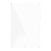 Reviva iPad 9.7 Glass Screen Protector
