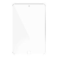 Reviva iPad Pro 10.5 Glss Scrn Protector