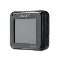 Mio MiVue C330 In Car Camera Black