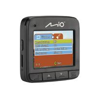 Mio MiVue C310 In Car Camera Black