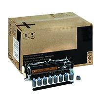 Kores HP 4200 Maintenance Kit Q2430A-BB
