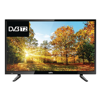 Cello 32 Inch LED TV
